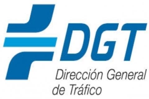 Seguros Paco -  La DGT se lanza a por los 2 millones de vehículos que circulan sin seguro - Seguros Paco